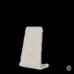 Ring pad display
