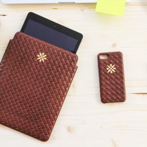 iPad Sleeve Case